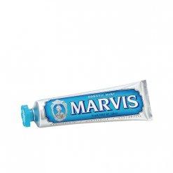 Marvis Dentifrice 85ml Bleu Maxi