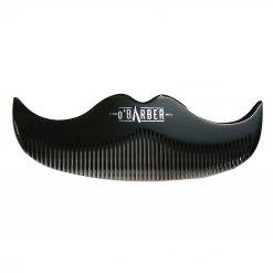 Peigne à barbe et à moustache O'Barber