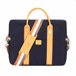 Pochette ordinateur Faguo Laptop
