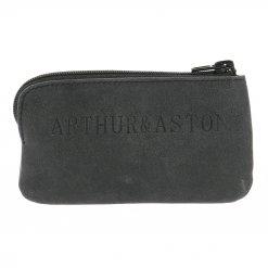 Porte monnaie Arthur & Aston Diego
