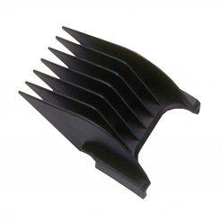 Sabot 25 mm pour tondeuse professionnelle HAIRCUT