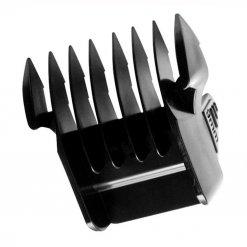 Sabot 9 mm pour tondeuse TH11 Shark HAIRCUT