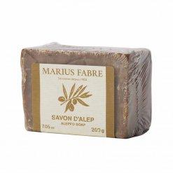 Savon d'Alep Marius Fabre