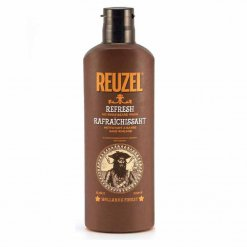 Shampoing à barbe Reuzel Refresh