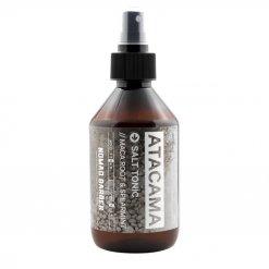 Spray cheveux coiffant Nomad Barber ATACAMA