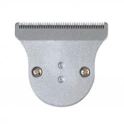 Tête de coupe 0,1 mm pour tondeuse TH11 Shark HAIRCUT
