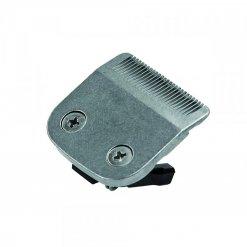 Tête de coupe 0.1mm pour tondeuse 9818/9854/9855 WAHL