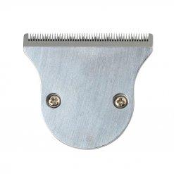 Tête de coupe 0,6 mm pour tondeuse TH11 Shark HAIRCUT