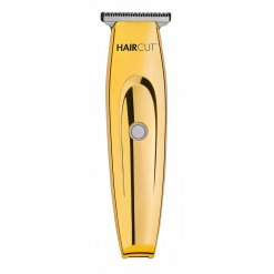 Tondeuse de finition cheveux Haircut Gold