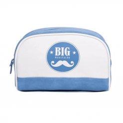 Trousse de toilette homme Big Moustache