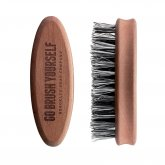 Brosse a barbe Brooklyn Soap