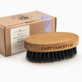 Brosse a barbe Captain Fawcett