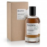 Eau de parfum Bullfrog Secret Potion 1