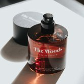 Eau de toilette Brooklyn Soap The Woods