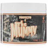 Pommade cheveux Suavecito The Mummy Firme Clay