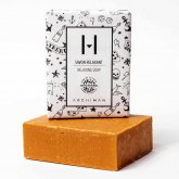 Savon solide Archiman relaxant