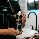 Spray coiffant Suavecito Hairspray