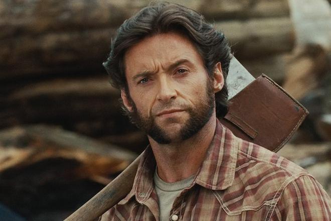 barbe wolverine un style unique pour homme de caract re