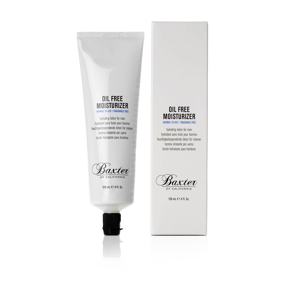 creme anti peau grasse pour homme
