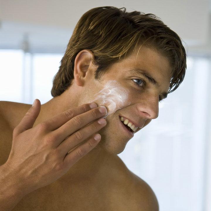 70df967fcc3 Que faire quand on pele   Nos conseils pour avoir la peau douce