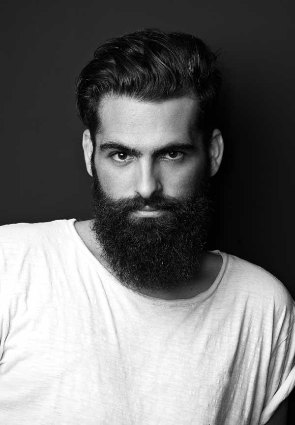 comment tailler une barbe longue amazing elegant entretenir sa barbe avoir une barbe taille. Black Bedroom Furniture Sets. Home Design Ideas