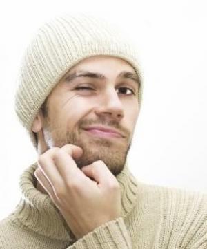 Tout d abord, la barbe qui pique n a rien d alarmant, il faut seulement  avoir les bons gestes pour pouvoir adoucir le poil. 2740b7fdf5c