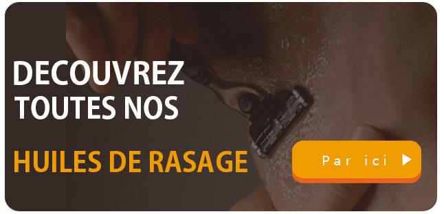 Se Raser Sans Mousse Découvrez Nos Solutions De Secours