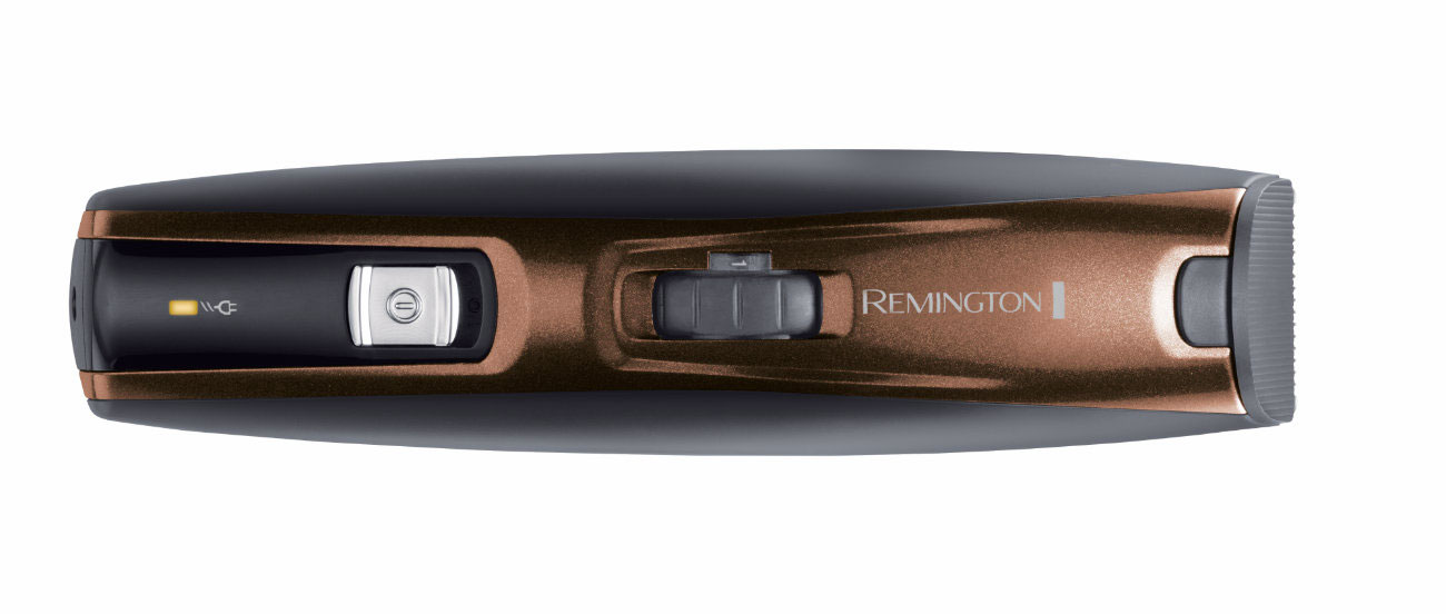 tondeuse barbe remington soyez chic. Black Bedroom Furniture Sets. Home Design Ideas